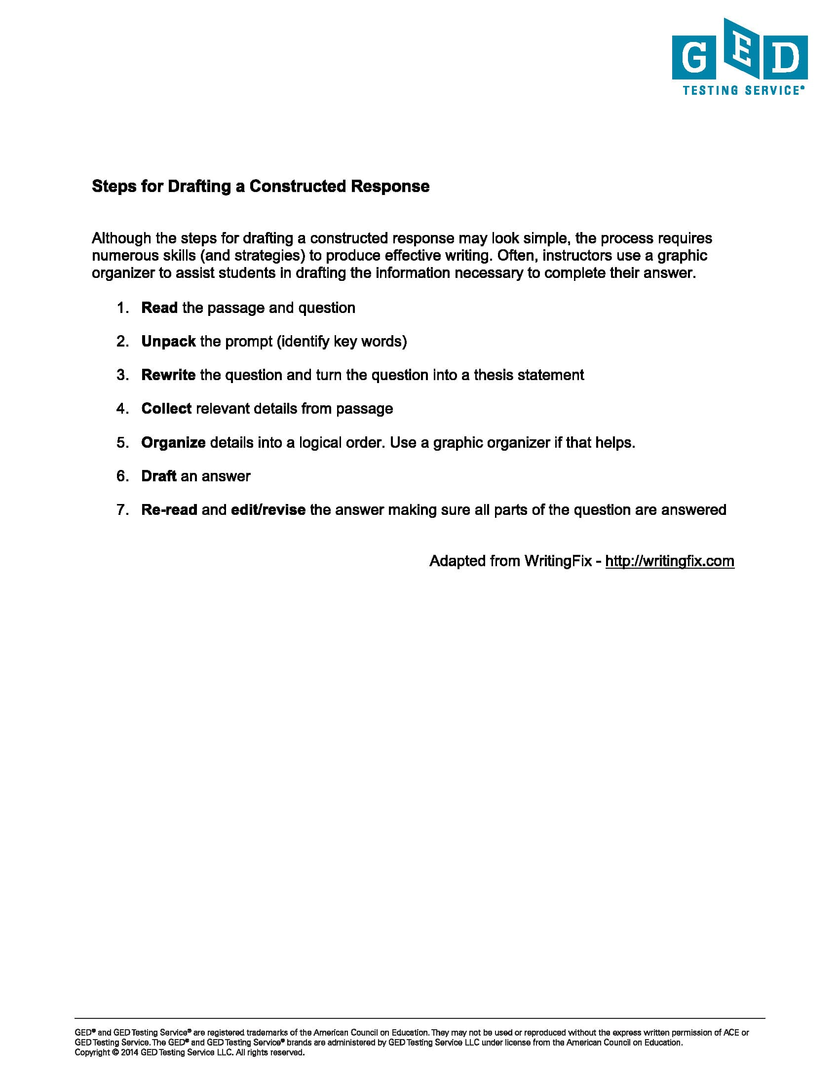 Worksheets Four Square Writing Worksheets four paragraph essay outline freeology www vikingsna org freeology